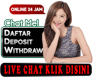 live chat synmah